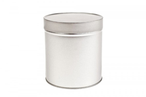 Pudełko metalowe na pierniki