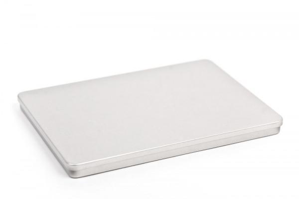Pudełko metalowe A5