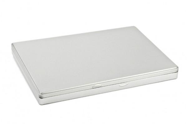 Pudełko metalowe A4 | Opakowanie A4