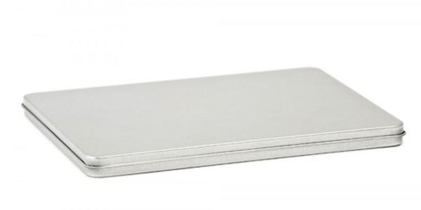 Pudełko metalowe A6