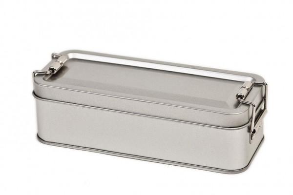 Pudełko metalowe - safe