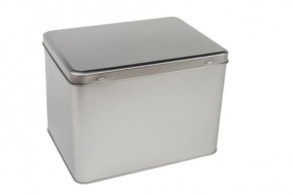 Pudełko A5 MAXI XXL