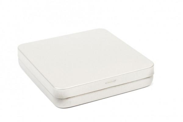 Kwadratowe pudełko, małe | Pudełko na paczkę papierosów
